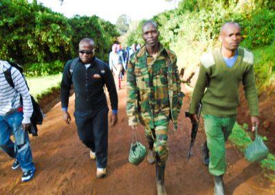 Kenya Day hikes-11
