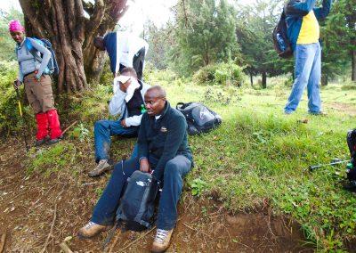Kenya Day hikes-12