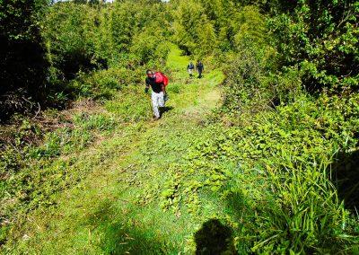 Kenya Day hikes-13