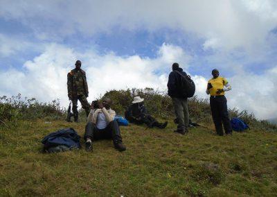 Kenya Day hikes-16