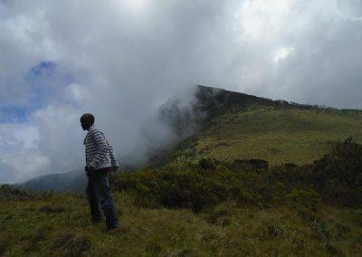 Kenya Day hikes-17