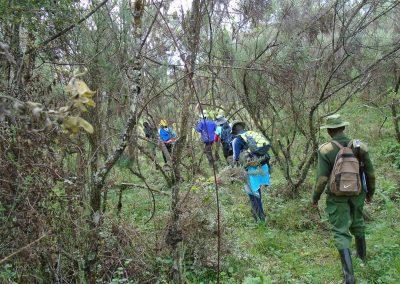 Kenya Day hikes-19