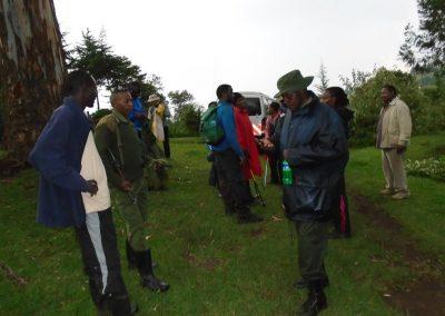 Kenya Day hikes-20