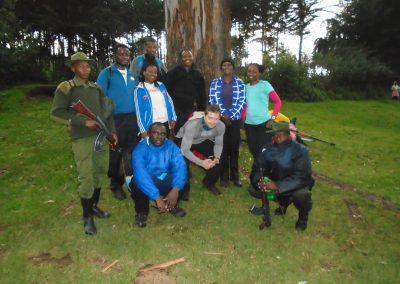 Kenya Day hikes-21