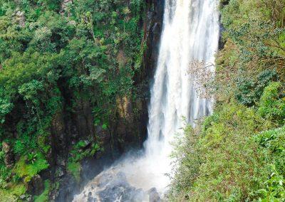 Kenya Day hikes-22