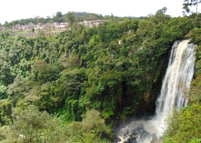 Kenya Day hikes-23