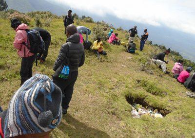 Kenya Day hikes-25