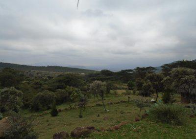 Kenya Day hikes-27