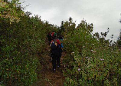 Kenya Day hikes-29