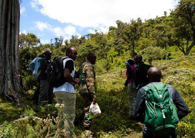 Kenya Day hikes-3