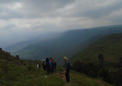 Kenya Day hikes-32