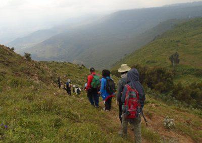 Kenya Day hikes-33