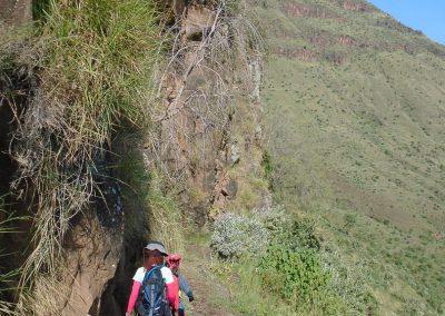 Kenya Day hikes-34