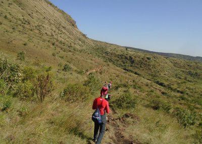 Kenya Day hikes-36