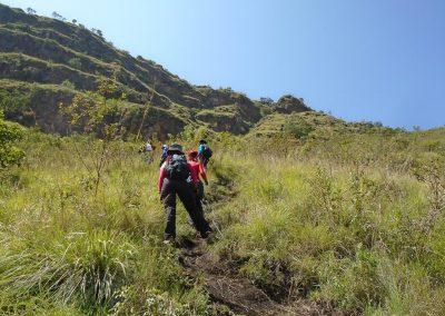 Kenya Day hikes-37