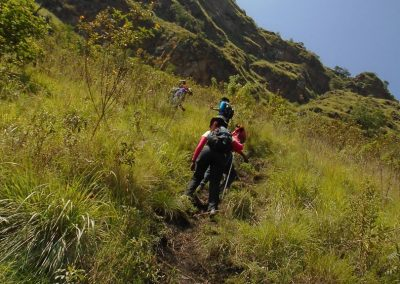 Kenya Day hikes-38