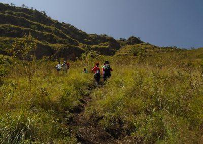 Kenya Day hikes-39