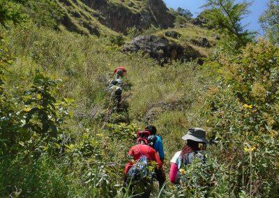 Kenya Day hikes-40