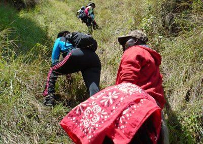 Kenya Day hikes-42