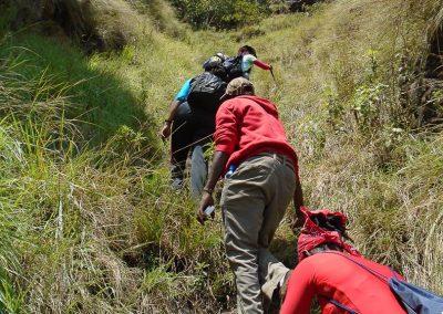 Kenya Day hikes-43