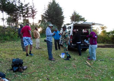 Kenya Day hikes-5