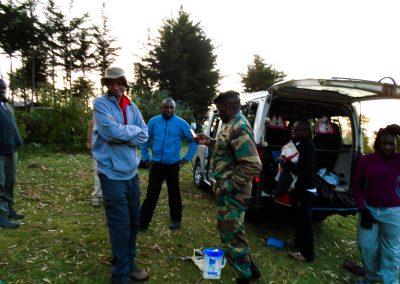 Kenya Day hikes-6