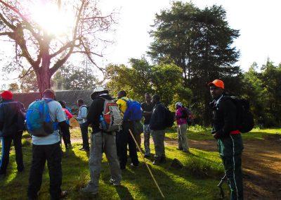 Kenya Day hikes-7