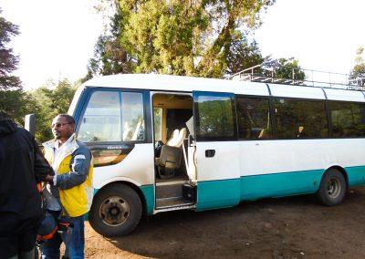 Kenya Day hikes-9