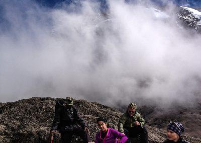 Kilimanjaro-102