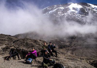 Kilimanjaro-103