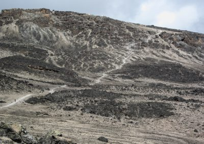 Kilimanjaro-104