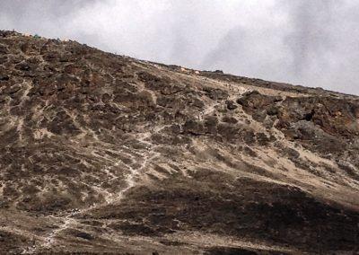 Kilimanjaro-107