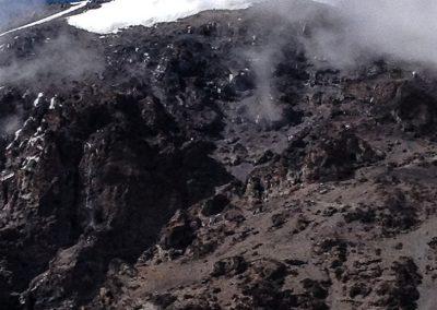 Kilimanjaro-108