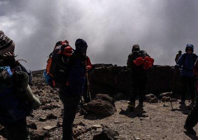 Kilimanjaro-109