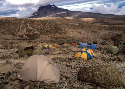 Kilimanjaro-113