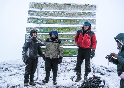 Kilimanjaro-115