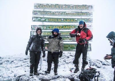 Kilimanjaro-116