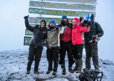 Kilimanjaro-117