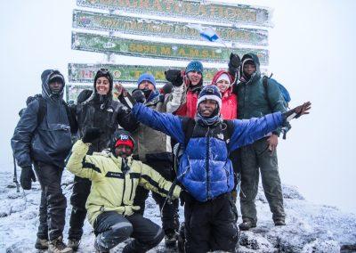 Kilimanjaro-118