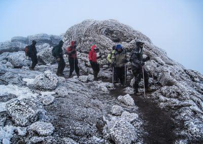 Kilimanjaro-121