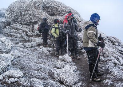 Kilimanjaro-122