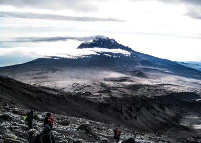 Kilimanjaro-125