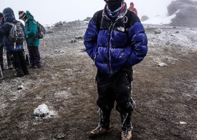 Kilimanjaro-129