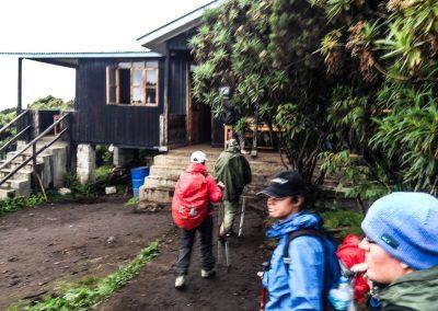 Kilimanjaro-131