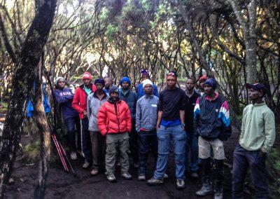 Kilimanjaro-134