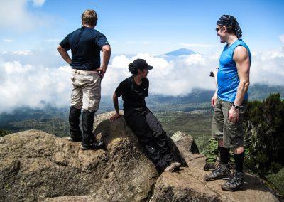 Kilimanjaro-14