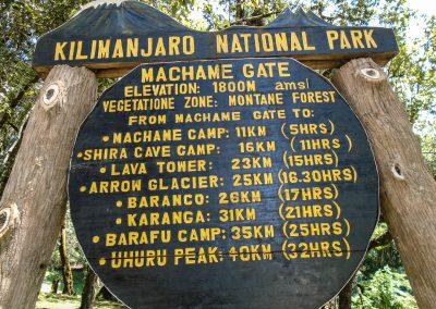 Kilimanjaro-143
