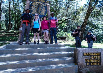 Kilimanjaro-145