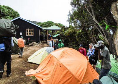 Kilimanjaro-147