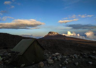 Kilimanjaro-151
